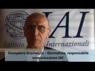 Pubblicato il 13 mag 2015 - Giampiero Gramaglia - Focus sulle elezioni USA 2016