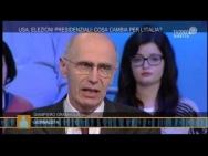 Pubblicato il 07 mar 2016 TV2000, Siamo Noi - Gramaglia: le primarie #Usa2016