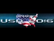 Pubblicato il 03 gen 2016 - Intervista a Giampiero Gramaglia sulle elezioni presidenziali Usa 2016
