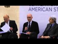 Pubblicato il 03 feb 2016 - Giampiero Gramaglia - #USA2016 Il Modello elettorale Americano