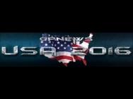 Pubblicato il 04 feb 2016 (Intervista Audio) - Giampiero Gramaglia - Primarie USA. Prime sorprese dall'Iowa