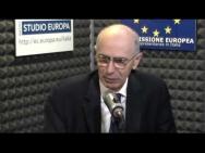 Pubblicato il 16 feb 2016 Focus Europa Primarie USA Elezioni nel New Hampshire