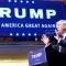 L'America si consegna a Trump e gli dà la valigetta nucleare