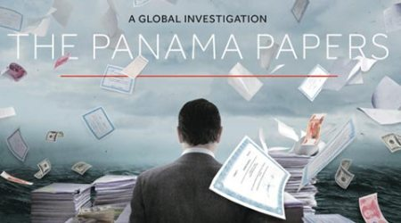 00160408Panama-Papers
