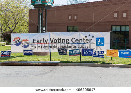 00160822Early-voting