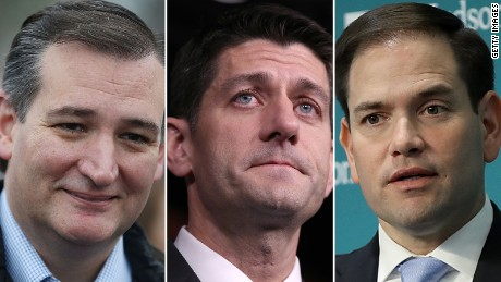 00160831cruz-ryan-rubio