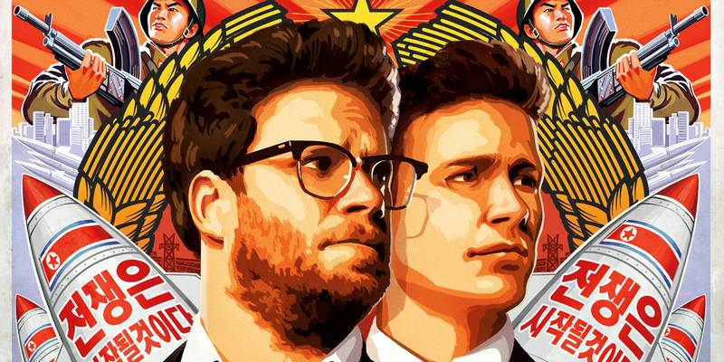 NordCorea: Obama la spunta, Sony fa uscire 'The Interview'