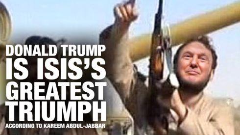 00160328Trump-Isis