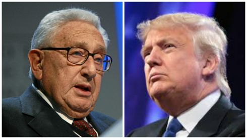 00160519Kissinger-Trump