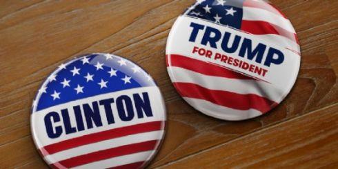00160526Clinton-Trump