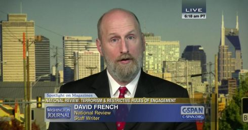 00160601David-French-National-Review.