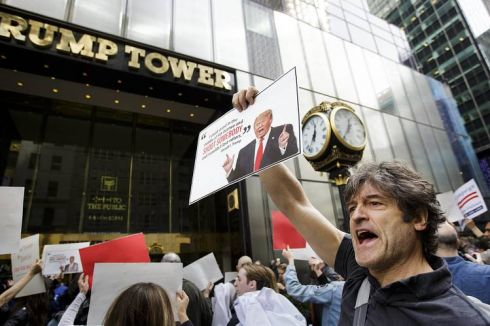 00160617Trump-Tower