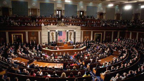 00160621Us-Senato