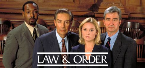 00160712law-order