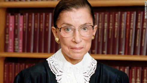 00160714Justice-Ginsburg