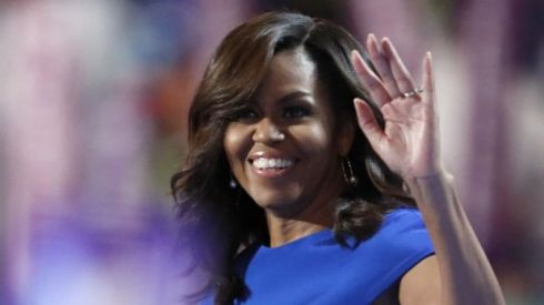 00160726Michelle-Obama-Filadelfia