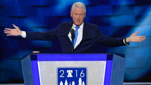 00160727Bill-Clinton-Filadelfia