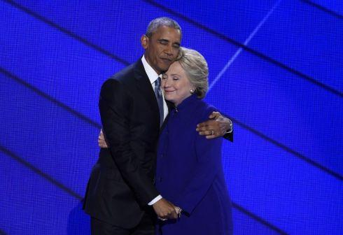00160728Obama-Hillary-Filadelfia