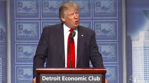 00160809Trump-Detroit