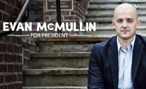 00160814McMullin