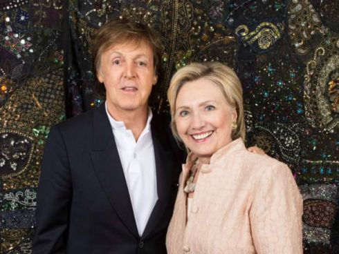 00160819clinton-mccartney