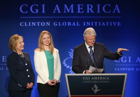 00160823Clinton-Foundation