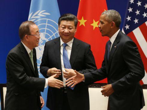 00160904Ban-Xi-Obama-clima