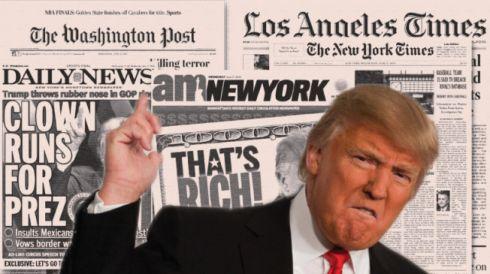 00160909Trump-media