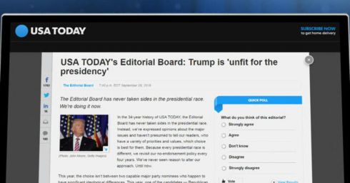 00160930Trump-USAToday