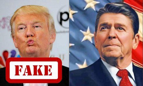 00161006Trump-Reagan