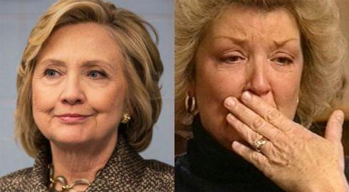 00161009Hillary-Clinton-Juanita-Broaddrick