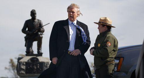 00161024Trump-Gettysburg