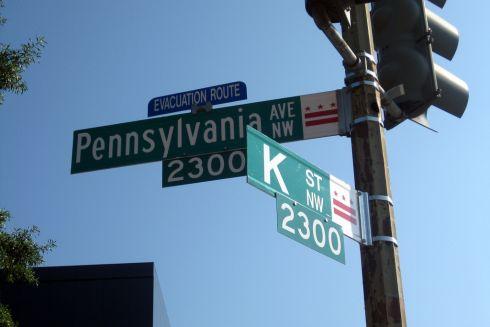00181026KStreet.