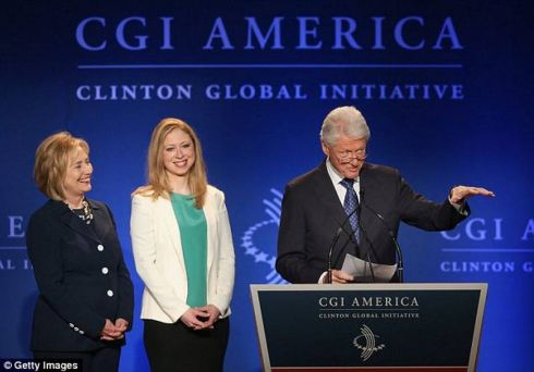 20150226ClintonFoundation