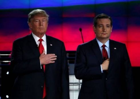 20151216Trump&Cruz