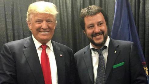 00160426Trump-Salvini