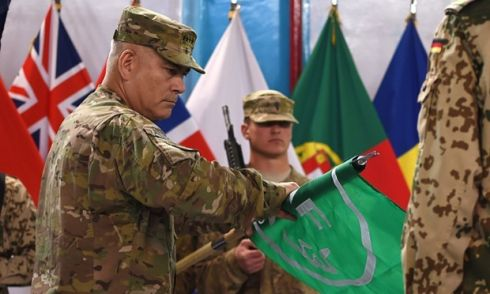 b_490_390_16777215_00_images_Campbell-Afghanistan.jpeg