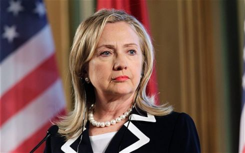 b_490_390_16777215_00_images_Democratici_Hillary_Clinton_OK.jpg