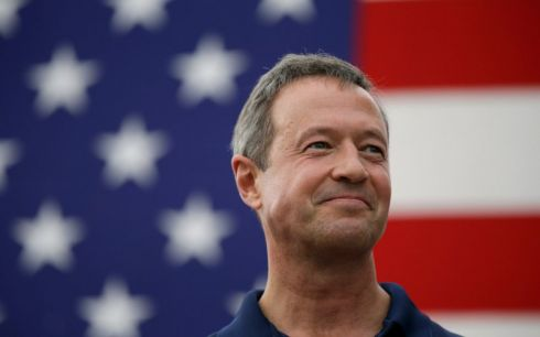 b_490_390_16777215_00_images_Democratici_Martin-OMalley.jpg