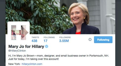 b_490_390_16777215_00_images_Democratici_hillary-clinton-twitter-mary-jo-brown-small-business.jpg
