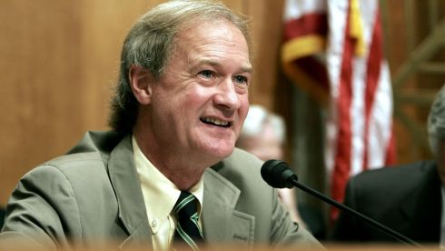 b_490_390_16777215_00_images_Democratici_lincoln-chafee.jpg
