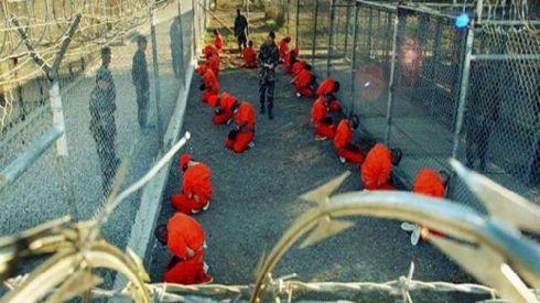 b_490_390_16777215_00_images_Guantanamo.jpg