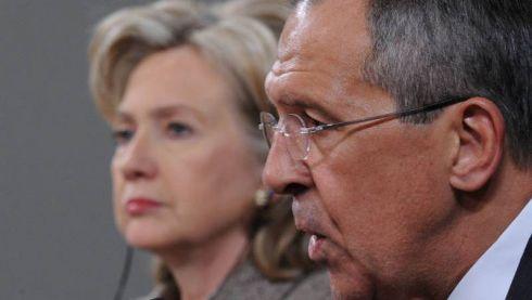 b_490_390_16777215_00_images_Hillary-Lavrov.jpg