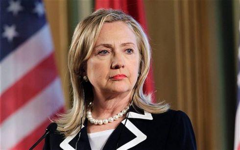 b_490_390_16777215_00_images_Hillary_Clinton_OK.jpg