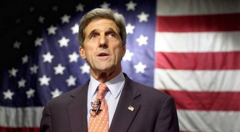 20150211JohnKerry