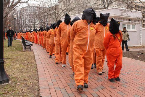 b_490_390_16777215_00_images_Luoghi_Guantanamo_45.jpg