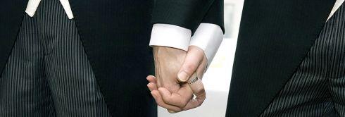 b_490_390_16777215_00_images_Luoghi_matrimonio_gay_ny.jpg