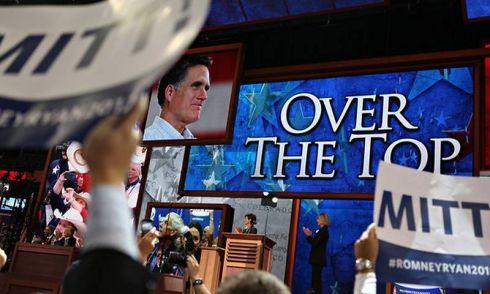 b_490_390_16777215_00_images_Mitt_Romney_nomination_2012.jpg