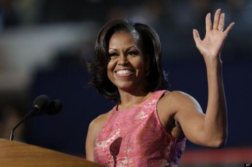 b_490_390_16777215_00_images_Obama_Michelle-Obama.jpg
