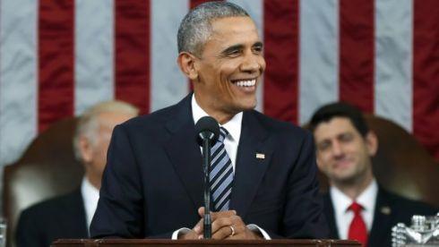 b_490_390_16777215_00_images_Obama_Obama_stato-unione.jpg
